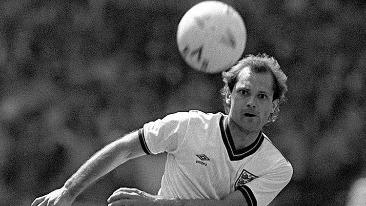 R.I.P Ray Wilkins