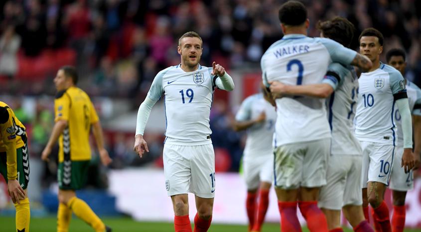 Malta v England: last chance to buy
