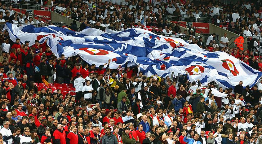 France v England registrations: open