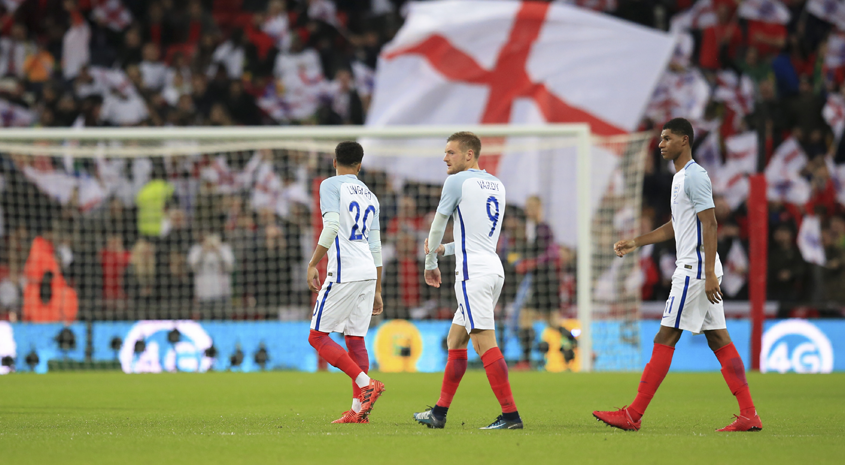 England v Nigeria and Costa Rica ticket sale details announced