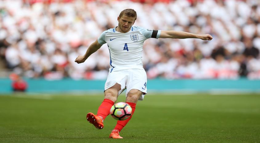 UPDATE - Lithuania v England: Waiting list