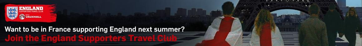 Upgrade to Travel Club